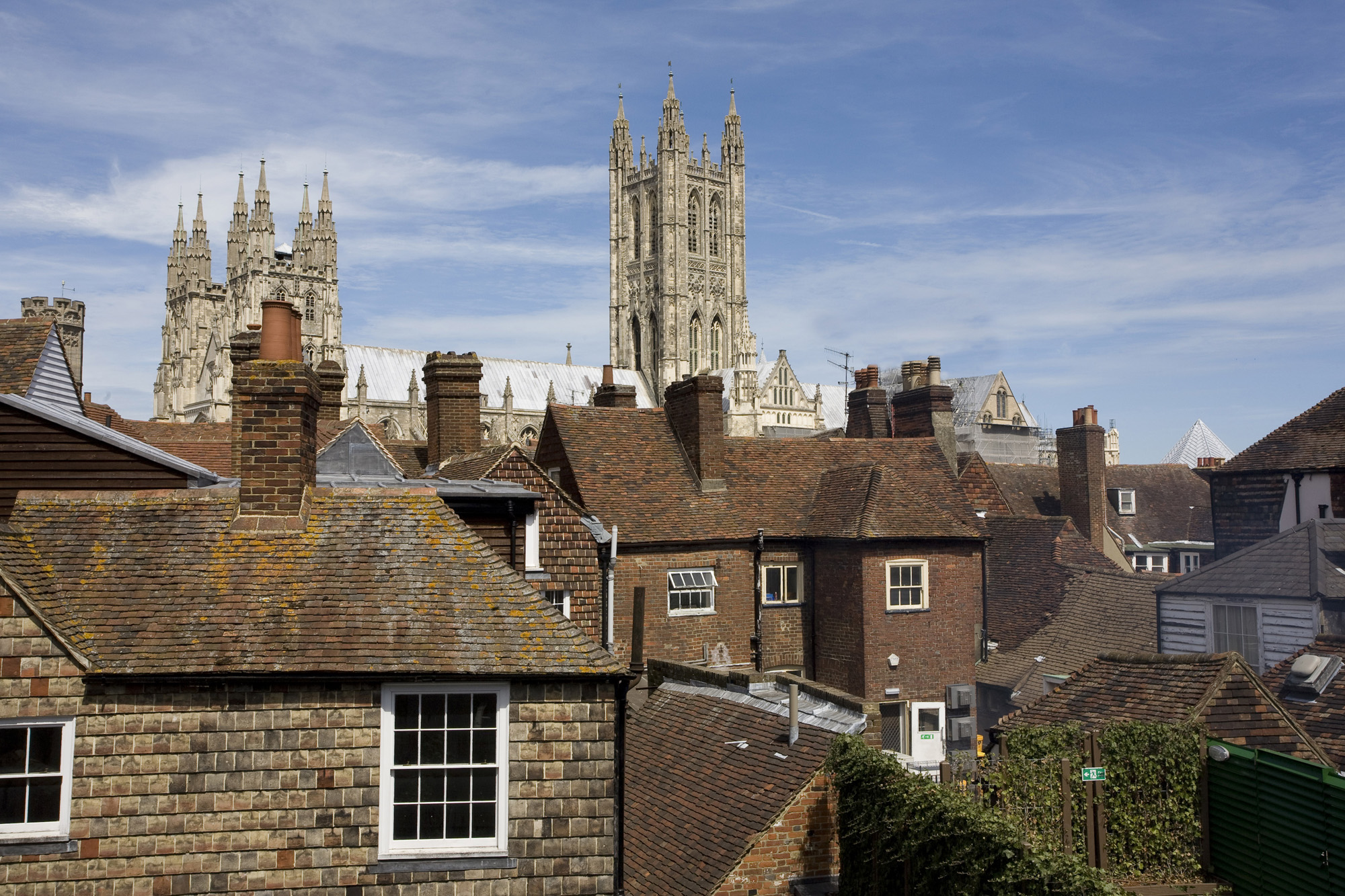 Millers Arms, Canterbury - Canterbury