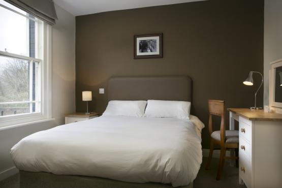 Millers Arms, Canterbury - Single Room